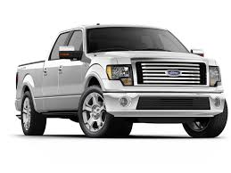 100 Black Ford Truck Pickup PNG And White Transparent Pickup