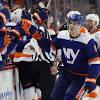Islanders vs Flyers Schedule Set For Round 2