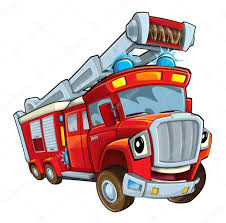 Red Cartoon Firetruck — Stock Photo © Illustrator_hft #116084894 Fire Engine Cartoon Pictures Shop Of Cliparts Truck Image Free Download Best Cute Giraffe Fireman Firefighter And Vector Nice Pics Fire Truck Cartoon Pictures Google Zoeken Blake Pinterest Clipart Firetruck Creating Printables Available Format Separated By With Sign Character Royalty Illustration Vectors And Sticky Mud The Car Patrol Police In City