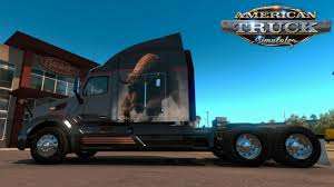 American Truck Simulator | Peterbilt 579 | 6 Velocidades WTF - YouTube How Cool Is This Midengine Twin Turbo S10 Pickup Truck Gt Speed Wtf Food Truck Trenton Nj Trucks Roaming Hunger K123 Kenworth Owned By Andersons Transport From Benambra Wtf Lj Hollenstein Projektmarathon 2017 Wtftruck Steintisch Youtube Friday Beetleborg Stance Is Everything In Water Driving Moments Website Brooklyn New York Facebook Baconfest Bacon And More Kaitlyn Young On Twitter Front Of Me Says This Tax Dollars At Work 900 Yeti A Fire Wtf Pinterest
