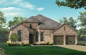 David Weekley Homes Austin Floor Plans by New Home Plan 238 In San Antonio Tx 78254