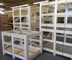 Pine Wood Boxes Suppliers In Bangalore Pinewood