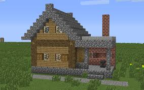 Minecraft Blacksmith - Google Search | Minecraft Ideas | Pinterest ... Minecraft How To Build A Barn House Tutorial Easy Survival Welcome To Stockade Buildings Your 1 Source For Prefab And Perfect Home Design F2s 7508 Rustic Youtube Gaming Xbox Xbox360 Pc House Home Creative Mode Mojang Make A Functional Minecraft Chicken Coop Bedroom Ideas Dark Wood Nightstand En Suite Baby Nursery Rustic Best Houses On Pinterest Classic Fniture For Mcpe 98 With Additional Interior Barn Dashboard Sdsplans Affiliate Rources Wordpress 25 Stables Ideas On Horse