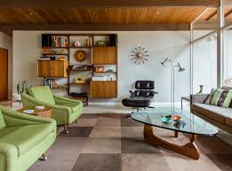 100 Modern Interior Design Colors Rooms Decor Paint