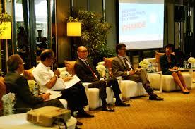 Cabinet Agencies Of The Philippines by Secretary U0027s Corner