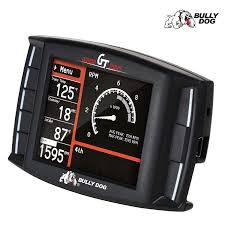 Amazon.com: Bully Dog - 40410 - GT Platinum Gas Performance Tuner ... Diesel Afe Power Top10performancechips Predator 2 For Ram 1500 2500 Dodge Durango And Jeep Grand Edge Products Programmers Intakes Exhausts For Gas Diesel Truck Amazoncom 85350 Cs2 Evolution Programmer Automotive Ez Lynk Autoagent 20 Tuner By Ppei Kory Willis 67l Powerstroke Performance Exhaust Trucks Ecu Chips Ltd Custom Tuning Gm Cars Suvs Diablosport Bestselling Suv Does Superchips Tune