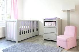 meuble chambre de bébé meuble bebe meuble chambre bebe design mediacult pro
