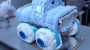 Truck Diaper Cake The 25 Best Vintage Diaper Cake Ideas On Pinterest Shabby Chic Yin Yang Fleekyin On Fleek Its A Boyfood For Thought Lil Baby Cakes Bear And Truck Three Tier Diaper Cake Giovannas Cakes Monster Truck Ideas Diy How To Make A Sheiloves Owl Jeep Nterpiece 66 Useful Lowcost Decoration Baked By Mummy 4wheel Boy Little Bit Of This That