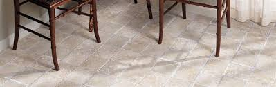 Haw River Flooring Haw River Nc by Travertine Universal River Rock
