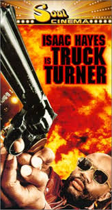 Watch Truck Turner On Netflix Today! | NetflixMovies.com Truck Turner 1974 Blaxploitation Movie Advertisement 45 Nostalgia King Osama Bin Laden Collection Included Pixars Cars Time Isaac Hayes African American Vintage Misc Truck Turner Tiled Desktop Wallpaper Dvd Capcoth Thai Eertainment Shop Cd Vcd New 812 Clip Ferlicking Good Hd Youtube Hammer Dvd Jpg Photo Background Wallpapers Images Rotten Tomatoes Photos Ravepad The Place To Im Gonna Git You Sucka Bluray Kino Lorber Studio Classics On Twitter The Master Of Soul Remastered Itunes
