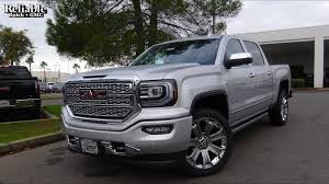 Roseville Quicksilver 2018 GMC Sierra 1500: New Truck For Sale ... 1999 Gmc Sierra Lifted Best Image Gallery 1316 Share And Download Autolirate 76 Gmc Grande 85 Custom Deluxe Road Songs 2014 Denali 1500 4wd Crew Cab Review Verdict Trucks For Sale Wdow Pickup Truck Uk 44 Classic For On Classiccarscom Used Truck Sales Maryland Dealer 2008 Silverado Wiring Diagram Stereo 06 Kia Sportage Canyon 2015 3500hd New Car Test Drive Overview Cargurus 2500hd Stl 66 Trucks Sale Tuscany 1500s In Bakersfield Ca Gmc Related Imagesstart 0 Weili Automotive Network