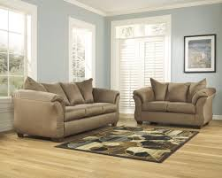 Atlantic Bedding And Furniture Jacksonville Fl by Living Room Furniture Jacksonville Nc Interior Design