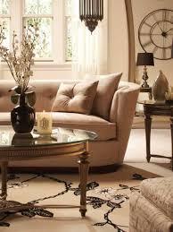 Raymour and Flanigan Bay Plaza Raymond Flanigan Furniture