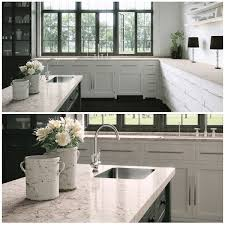 Showstopping Tile Backsplash Ideas Suit Any Style Family Kitchen