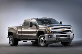 Best Chevy Truck In The World | Auto Blog 2017 Gmc Sierra Hd Powerful Diesel Heavy Duty Pickup Trucks 2019 Ram Is The Most Capable In Cant Afford Fullsize Edmunds Compares 5 Midsize Pickup Trucks The Best For Digital Trends F150 F250 Safe And Unbeatable Truck Reveals 2018 3500 2500 Denail Is Our Most Powerful Duramax 1500 Denali Reinvents Bed Video Roadshow Silverado 3500hd Chevrolets Heavyduty