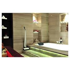 KERWA Magic MOP PVA Namaste MOP Best Home Office Floor