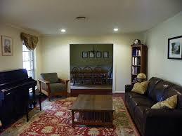 modern living room lighting ideas designoursign