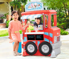 2-in-1 Food Truck | Little Tikes ™ Street Food Truck Illustration Ice Cream Van Delivery Flat Mr Bing Shaved Yelp Ucrs Very First Ice Cream Food Truck Highlander Betty Raes Apex Specialty Vehicles Socal Cool Klyde Warren Park Sugar And Spice Opened Its Doors In Curridabat The Costa Rica News Jitter Bus An For Adults Big Blue Bunny Katia Divine Pinterest Royalty Free Vector Image