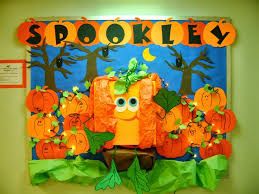 Spookley The Square Pumpkin Writing Activities by 29 Best Spookley Images On Pinterest Fall Pumpkins Pumpkin