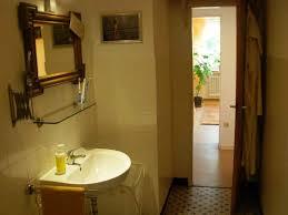 motten vacation rentals homes bavaria germany airbnb