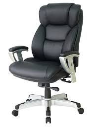 500 Lb Rated Office Chairs by Heavy Duty Office Chairs 500lbs Best Home Furniture Ideas