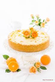 omas bester mandarinen schmand kuchen rezeptklassiker