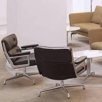 chaise de bureau vitra vitra boutique en ligne toute la gamme vitra