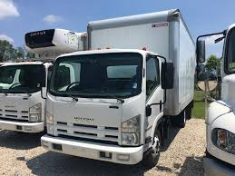 ISUZU BOX VAN TRUCKS FOR SALE Landscape Box Truck Lovely Isuzu Npr Hd 2002 Van Trucks 2012 Freightliner M2 Box Van Truck For Sale Aq3700 2018 Hino 258 2851 2016 Ford E450 Super Duty Regular Cab Long Bed For Buy Used In San Antonio Intertional 89 Toyota 1ton Uhaul Used Truck Sales Youtube Isuzu Trucks For Sale Plumbing 2013 106 Medium 3212 A With Liftgate On Craigslist Best Resource 2017 155 2847 Cars Dealer Near Charlotte Fort Mill Sc