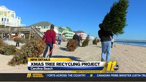 Christmas Tree Farms In Boone Nc by Christmas Tree Lot News Stories