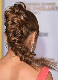 Braid Prom Hairstyles And Get Ideas How To Change Your Hairstyle 2017