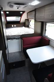 2017 Cirrus 820 Review - Truck Camper Magazine Northern Lite Truck Camper Sales Manufacturing Canada And Usa Truck Campers For Sale Charlotte Nc Carolina Coach At Overland Equipment Tacoma Habitat Main Line Advice On Lweight 2006 Longbed Taco World Amazoncom Adco 12264 Sfs Aqua Shed Camper Cover 8 To 10 Review Of The 2017 Bigfoot 25c94sb 2016 Camplite 92 By Livin Rv Sale In Ontario Trailready Remotels Gonorth Alaska Compare Prices Book Dealer Customer Reviews For South Kittrell Our Home Road Adventureamericas Covers Bed 143 Shell Camping