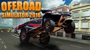 Offroad Simulator 2016 - Apl Android Di Google Play Mobil Super Ekstrim Monster Truck Simulator For Android Apk Download Monster Truck Jam V20 Ls 2015 Farming Simulator 2019 2017 Free Racing Game 3d Driving 1mobilecom Drive Simulation Pull Games In Tap 15 Rc Offroad 143 Energy Skin American Mod Ats 6x6 Free Download Of Version Impossible Tracks