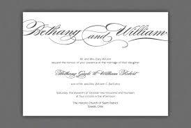 wedding invit Archives