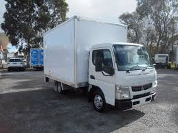 2013 Mitsubishi Canter 515 Narrow 2013 Canter 515 Narrow CAB ... Off Road Trucks Sema 201329 Speedhunters Inventory Altruck Your Intertional Truck Dealer 2013 Freightliner 114sd Dump For Sale Auction Or Lease Ctham Iveco Daily_flatbeddropside Trucks Year Of Mnftr Price R282 Man Steel Movie Inspires Special Edition Ram Truck Stander Chevrolet Concepts Strong On Persalization Volvo Fmx Crane Manufacture Mascus Uk Renault Master Lwb 23 Diesel In Coventry West 1500 Nikjmilescom Isuzu Forward Chiller Just 32014 Ford F150 Recalled To Fix Brake Fluid Leak 271000 Bodyonframe Suvs Trend