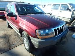 Used 1999 JEEP GRAND CHEROKEE Parts Cars Trucks   Tristarparts Car Shipping Rates Services Jeep Cherokee Big Island Used Cars Quality Preowned Trucks Vans Suvs 1999 Jeep Grand Cherokee Parts Tristparts Ram Do Well In September As Chrysler Posts 19 Chevy For Sale Jerome Id Dealer Near Twin 2212015semashowucksjpgrandokeesrtrippsupcharger 2016 Bentonville Ar 72712 1986 9second Streetdriven Pro Street 86 1998 Midway U Pull Pick N Save