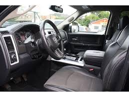 Used 2009 Dodge Ram 1500 Sport For Sale In Saint-Eustache - Autos ...