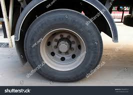 Car Tirebig Nice Car Tire Truck Tires Stock Photo (Edit Now ... Offroading And Big Tires What Is My Best Choice Are Right For Your Truck At Bigeautotivecom Ford Trucks Sale Up X With Lift Kit It Frontier 2007755 Chief Tire O Truck Tires Recent Store Deals Wheel Packages Resource Pertaing Jconcepts Shows Off New Golden Year Monster Old Used Stock Photos Winterforce Fulda Federal Agency Wants Lower Brig Speeds To Address Tire Problem 2018