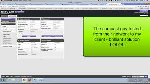SmarterGeek - RingCentral - Comcast - Latency - YouTube Telecommunications Manager Or Professional Arris Dg1670a Touchstone Data Windows 10 Has Wifi Problems With How Level 3s Tiny Error Shut Off The Internet For Parts Of Us Latency And Packet Loss Problems Over 2 Months Comcast Xfinity Voice Edge Overview Youtube Free Comcast Cable Box Pickup In Pladelphia Pa Tm822g Docsis 30 Telephony Cable Modem Xfinity We Fix Solved Tivo Bolt Cablecard Pairing Issue Help Hurricane Irma Aftermath Frustration Mounts Over Internet Outages Amazoncom Arris Surfboard Sb6141 Retail