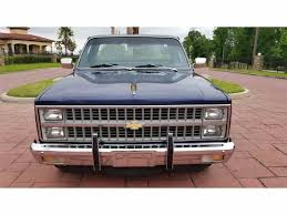 1982 Chevrolet C10 For Sale | ClassicCars.com | CC-1088741 3900 1982 Chevrolet C20 Scottsdale Ck 10 Questions Whats My Truck Worth Cargurus Chevy Silverado Youtube 2950 Diesel Luv Pickup Chevy C10 Scottsdale Gear Drive Sold Gmc C3500 65 Turbo Diesel Dually Crew Cab Full Size Pick For Sale Classiccarscom Cc1088741 Cars Convertible Coupe Hatchback Sedan Suvcrossover S10 Sale Near Cadillac Michigan 49601 Silverado K10 62 Detoit K20 Stock 0005 Brainerd