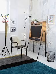 chambre 9m2 amenager une chambre de 9m2 amiko a3 home solutions 17 mar 18