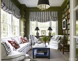 Paint Colors For A Country Living Room by English Country Living Rooms Rustic Living Room Decor Modern