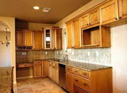 Ebay Cabinets For Kitchen by Used Kitchen Cabinet Doors Ebay Used Kitchen Cabinet Doors