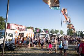 Food Trucks Coming To WayHome For 2017 - Toronto Food Trucks ... In Search Of Vegetarian Food In Guatemala Mangia Pinterest Italian Restaurant Pizzeria Berks County Eats Mgsandonadipiave Street Festival 3 Successful Events Italy Ristorante Mangiaonwheels Twitter Deli Ohso Yummy Sals Place On The Road Reviews Wheels Sd Trucks Truck Stefanias Pierogi New Jersey Epicurean Cuisine Denver