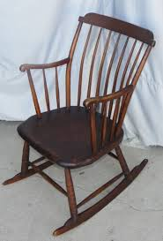 Antique Primitive Windsor Style Youth Rocking Chair Windsor Rocking Chair For Sale Zanadorazioco Four Country House Kitchen Elm Antique Windsor Chairs Antiques World Victorian Rocking Chair English Armchair Yorkshire Circa 1850 Ercol Colchester Edwardian Stick Back Elbow 1910 High Blue Cunningham Whites Early 19th Century Ash And Yew Wood Oxford Lath C1850 Ldon Fine