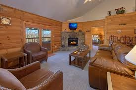 4 Bedroom Cabins In Pigeon Forge by 4 Bedroom Cabin Pigeon Forge Makitaserviciopanama Com