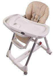amazon com peg perego prima pappa best high chair paloma