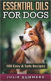 Essential Oils Desk Reference 3rd Edition Ebook by Essential Oil Recipes For Dogs 100 Easy And Safe Essential Oil