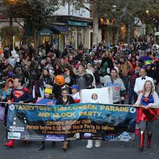 Halloween Parade Nyc Route 2014 by Tarrytown Halloween Parade Home Facebook