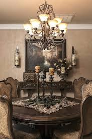 Tuscan Style Wall Decor by Tuscan Style Wall Decor Best Ideas On Y Design U2013 Ukrasheniya Info