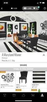 Had To Make My Own Halloween Theme 🤣🎃 Hopefully It's ... Arhaus Kitchen Table 10ugumspiderwebco Tuscany Ding Amazing Bedroom Living Room 100 Images 85 Best House Calls Prepping For Lots Of Holiday Guests The Vignette Design Shopping For Tables Gracey Snow Hisdaughterg4 Instagram Photos And Videos A Light Fixture In Our Family Dear Lillie Bglovin Gently Used Fniture Up To 50 Off At Chairish Meridian Table Chairs That Fit Your Personal Style City Farmhouse